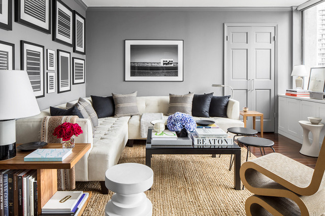 Stunning Home Decorating Trends Gallery Decorating Interior