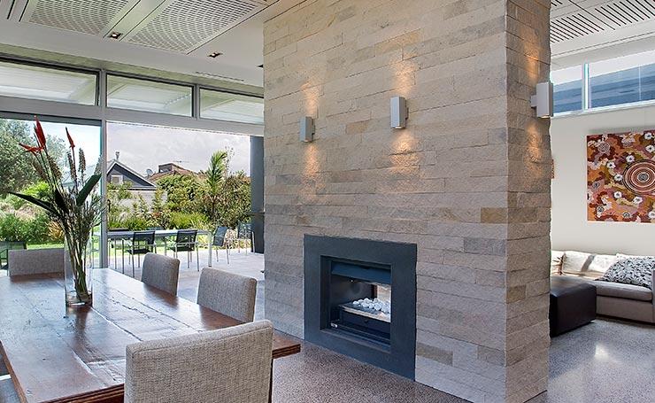 Custom Design New Home Builds