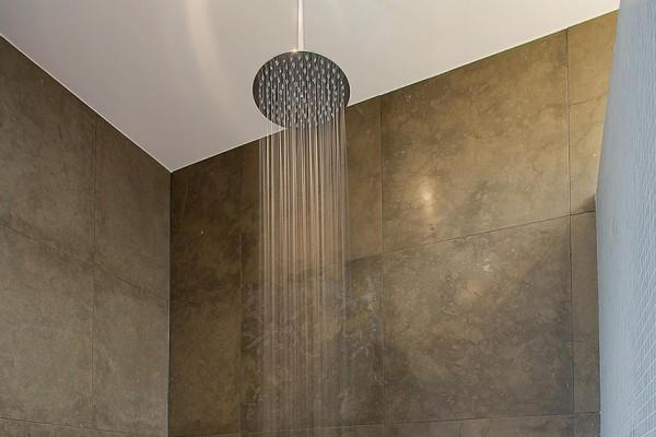 North Bondi Home - Bathroom